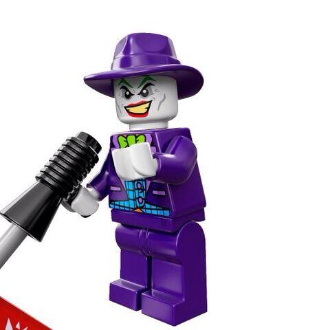 File:JokerGangster76013.jpg