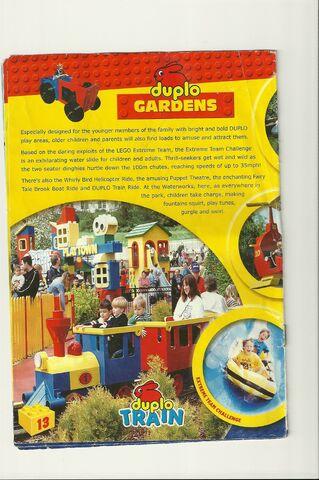 File:Legolandguideunknownyearduplo.jpg