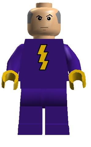 File:2D-Man.PNG