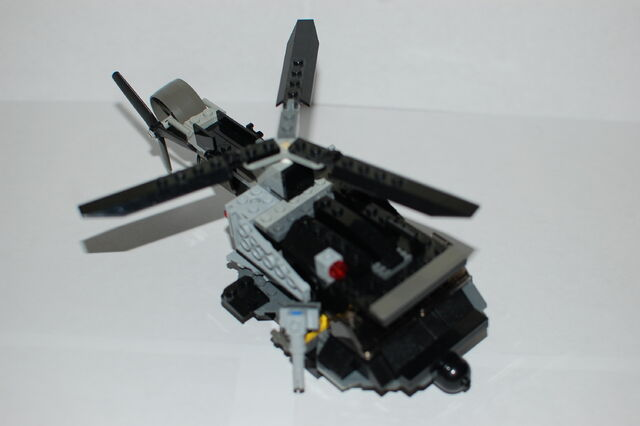 File:AH-1Z Viper.JPG