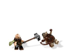 File:Dwalin and hunter orc.png