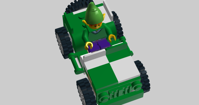 File:Elf Jeep 2 (Winter Building Contest).png