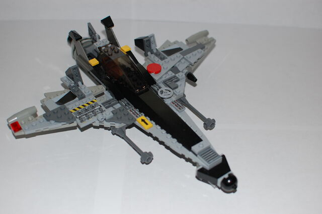 File:F15E Strike Eagle.JPG