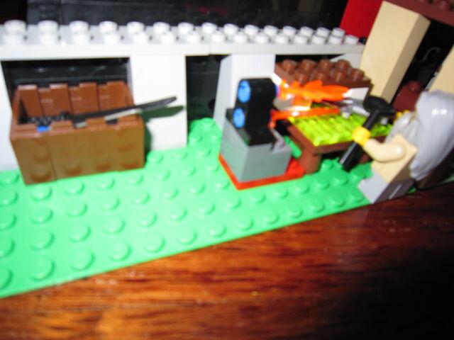 File:My Custom LEGO 012.jpg
