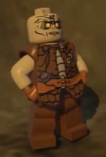 Quest Orc