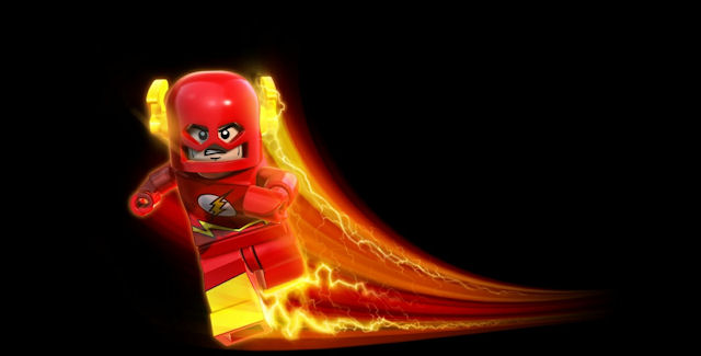 File:The flash mini.jpg