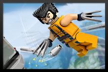 File:Wolverine Marvel Attacking.jpg
