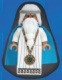 File:Young Vitruvius.png