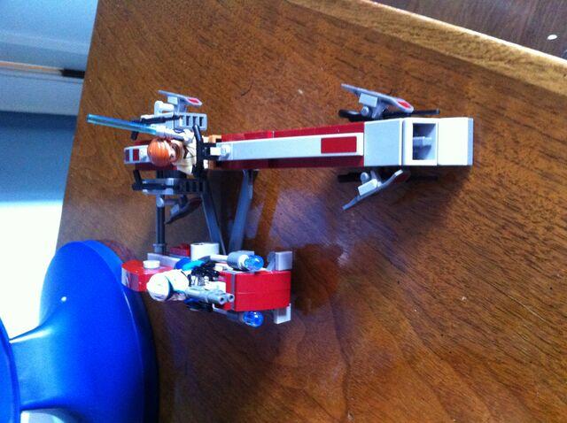 File:BARC Speeder With Sidecar.jpeg