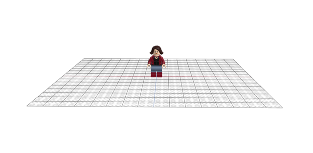 File:Journey through time Alexa Haroldson minifig.png