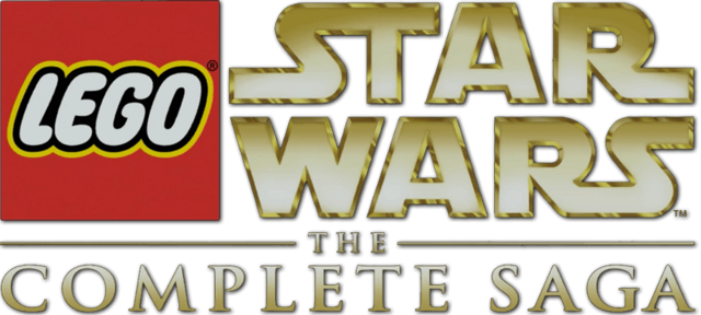 File:LEGO-Star-Wars-Title.png