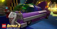 Lego-batman-3-unlockable-vehicles