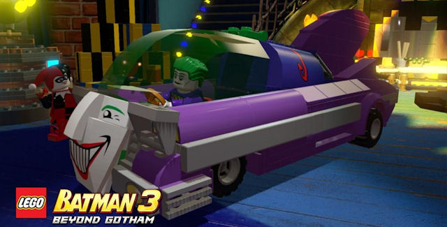 File:Lego-batman-3-unlockable-vehicles.jpg