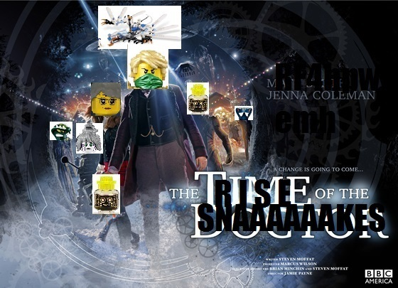File:Rise of the Snakes.jpg