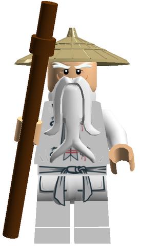 File:Sensei Wu (Unfolded).png