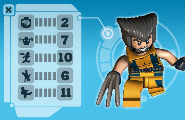 File:Wolverine microsite.png