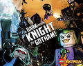 Thumbnail for version as of 16:27, November 13, 2011