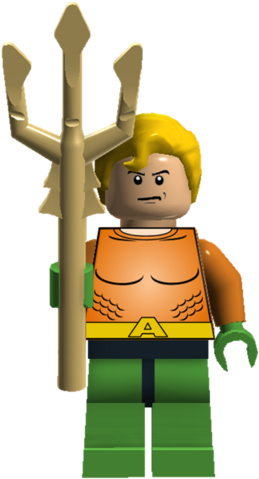 File:CGCJ Aquaman.png
