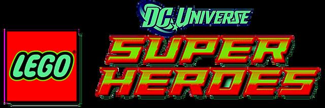 File:DC logo trolled.png