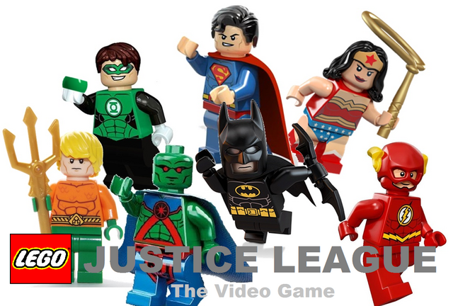 File:JL VGame Cover.png