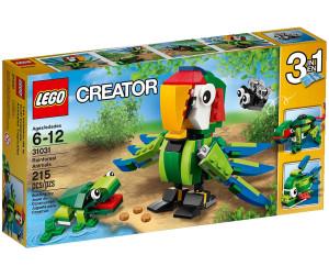File:LEGO-Rainforest-Animals-31031-LEGO-Creator-2015-Set-Box-e1415123234343-300x242.jpg