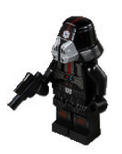 BlackSithTrooper2013