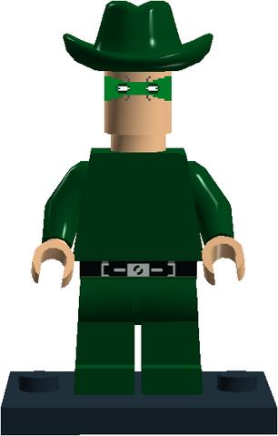 File:Green Cowboy (RL).png