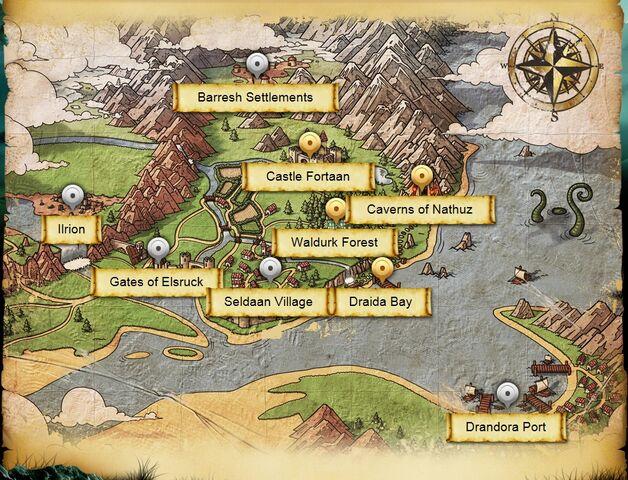 File:Heroica Locations.jpg