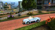 Lego City U 38