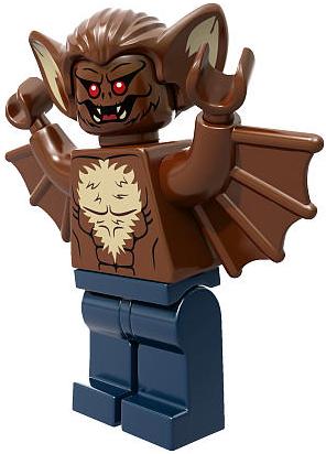 File:Man Bat.png