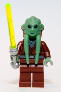 File:Star-wars-kit-fisto-lego.jpg