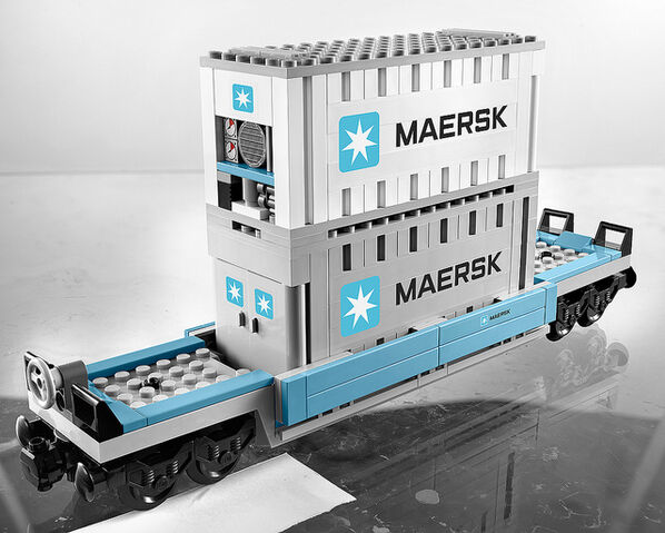 File:10219 Maersk Train 3.jpg