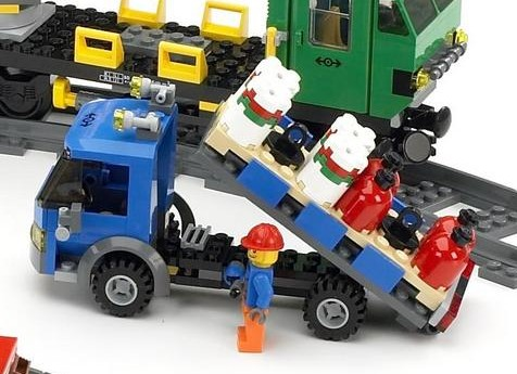 File:7898 Oil Car.jpg