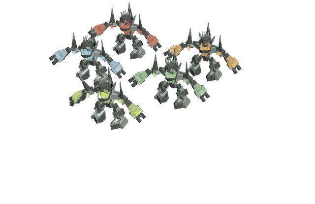 File:All of the Crystal Kings.jpg