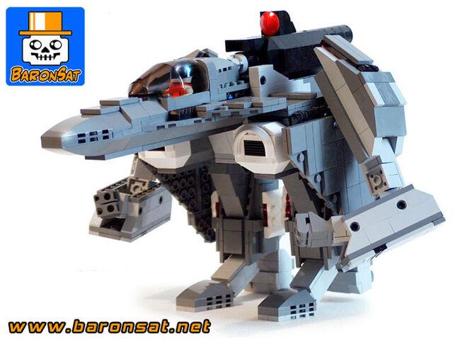File:Alpha-Fighter-04.jpg