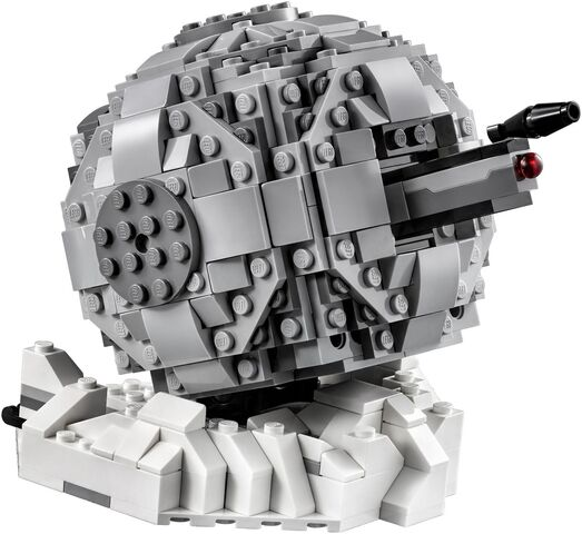File:Assault on Hoth turret.JPG