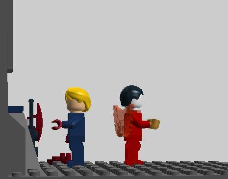 File:Avengers Training Room 3.JPG