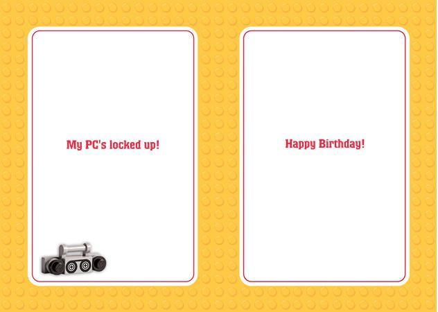 File:Card22i.jpg