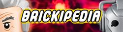 File:Doctor who briki logo.png