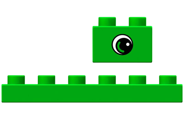 File:Duplo3a.PNG