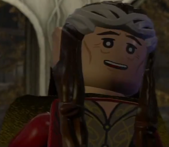 File:Elrond old.png