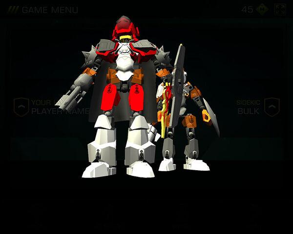 File:LEGOBrainAttackScreenshot10.jpg