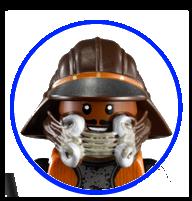 File:Lando Carlissian (Phalace Guard).png