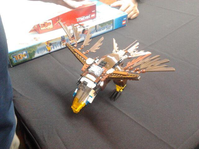 File:Proto Eris' Eagle (2).jpg