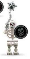 File:SkeletonWarrior.png