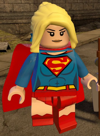 File:Supergirl LEGO Dimensions.png