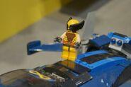 Toy-Fair-2014-LEGO-Marvel-023
