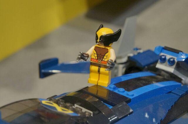 File:Toy-Fair-2014-LEGO-Marvel-023.jpg