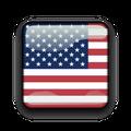 Thumbnail for version as of 19:14, September 11, 2011