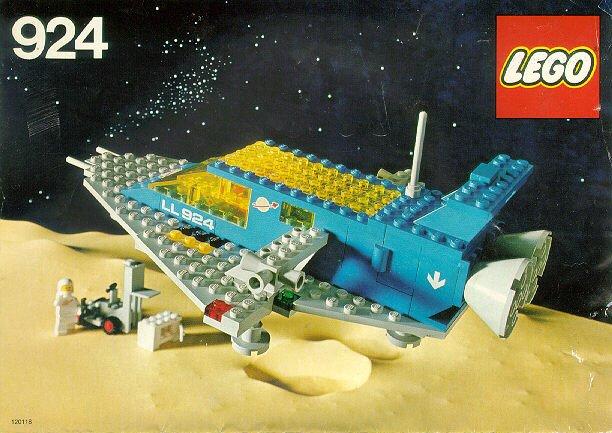 File:924 Transporter.jpg